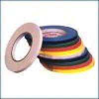 Sealing bag tape Manufacturer