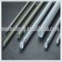 PPR pipe Manufacturer