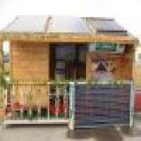 split solar water heating system pressurized type Manufacturer