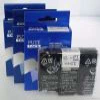 Brother ribbon TZ231 compatible tapes PTS131 labels Manufacturer