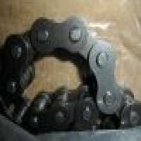 Roller chain Manufacturer