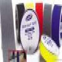 Antislip tape Manufacturer