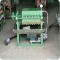 edible oil filter machine Manufacturer
