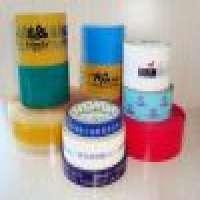 !!! BOPP packing tape carton sealing Manufacturer