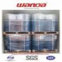 silane coupling agent A153 Phenyltrimethoxysilane CAS NO: 2996921 Manufacturer