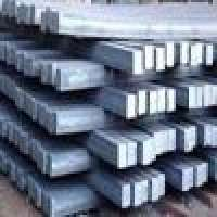 Billets Square Bars Manufacturer