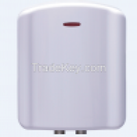 Instant water heaters kitchen use Manufacturer