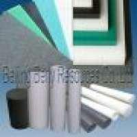 UHMWPE SHEETTUBEROD Manufacturer