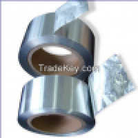 Electronic Aluminum Foil Tape electronic packaging Manufacturer