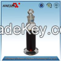 Ninesen3210 engine oil additive package Manufacturer