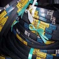 Wrapped V Belt Manufacturer