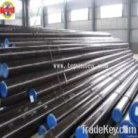 15Mo3 alloy steel tube Manufacturer