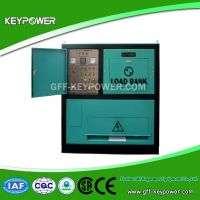 KEYPOWER Load bank in diesel generator testing equipment resistive type Manufacturer