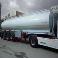 Tanker Trailer Manufacturer