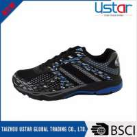 wearable fitness gym training shoes wrestling shoes great Manufacturer