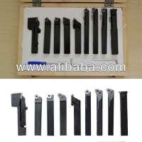 16mm cnc lathe tool holders set lathe machine carbide inserts Manufacturer