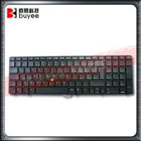 Laptop Keyboard HP Manufacturer