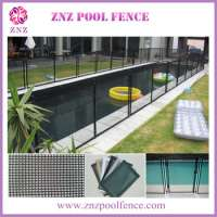 aluminum safety pool fence gate Manufacturer