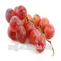 Red grapes Manufacturer