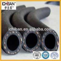 high pressure oil resistant rubber LPG hose