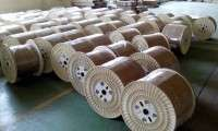 Clutch Wire Manufacturer