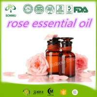 pure palm rose oilpure rose oil