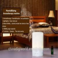 essential oil aroma diffuser hotel home Manufacturer