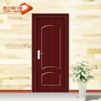 ready wood doors Manufacturer