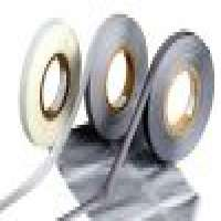Office Adhesive Tape and ThreePly Seam Tape Manufacturer