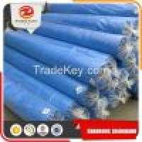 Plastic sheet pe tarpaulin | pe tarpaulin in rolls Manufacturer