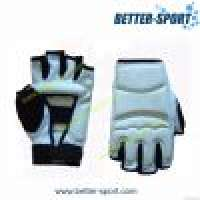 Karate Glove Boxing Glove Taekwondo Glove wtf glove Manufacturer