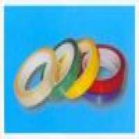 Polyester Film Tape Manufacturer
