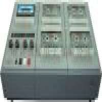 Identification Tape and cassette tape duplicator 1to4 Manufacturer