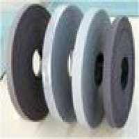 HDPE Tape and PVCPU tape Manufacturer