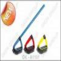 Wire Brushes Manufacturer