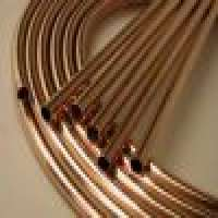 Copper tubes Manufacturer