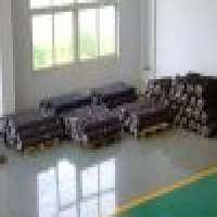 nylon roller Manufacturer