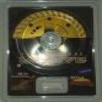 DIAMOND CUTTING DISCS Manufacturer