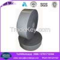 pipe wrap butyl rubber adhesive tape Manufacturer