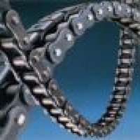 Short pitch precision roller chain Manufacturer