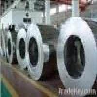 304 stainless steel platesheet Manufacturer