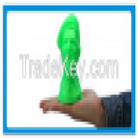 175mm plaabs 3d printer filament 3d printer Manufacturer