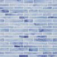 Hand Stained Glass Mosaic Manufacturer
