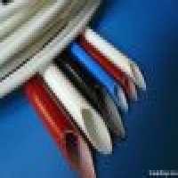 fiberglass sleeving Manufacturer