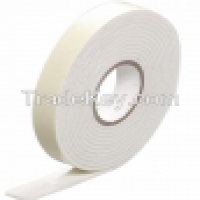Double Sided TapePETEVACLOTHBOPP Manufacturer