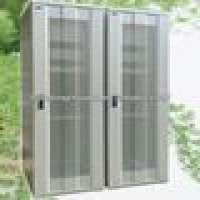 19&039;&039; Assembled Network Cabinet Manufacturer