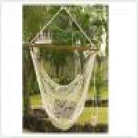 COTTON ROPE SWING DELUXE SWING Manufacturer
