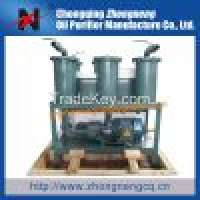 Hand Held Waste Oil Filtering Unit Engine Oil Renewable Device Manufacturer