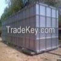 Housing 150 Bag Filter Manufacturer