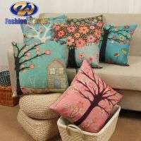 Personalized 16 By 16 Settee Cushion Covers Manufacturer